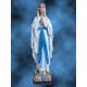 Lady of Lourdes Stick  Incense