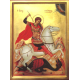 Saint Expedito Stick  Incense