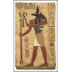 Anubis Stick  Incense