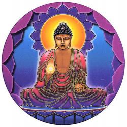 Buddha Stick Incense