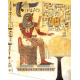 Hetep Stick  Incense