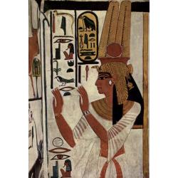 Nefertiti Stick Incense