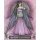 Zodiacal - Libra Stick  Incense