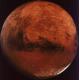 Planetary - Mars Stick  Incense