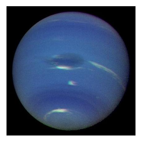 Planetary - Neptune Stick  Incense