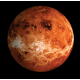 Planetary - Venus Stick  Incense