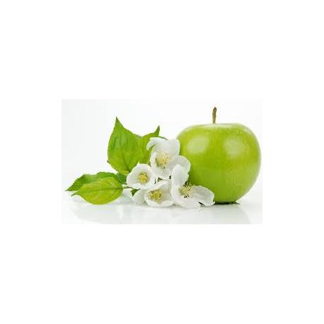 Appletini (type) Oil