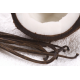 Coconut Passion (type) Oil