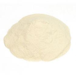 Agar-Agar Powder (Gelidiella acerosa)