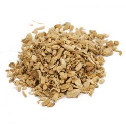 Calamus Root, cut (Acorus calamus)