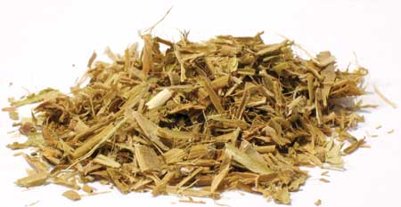 Image result for white willow bark