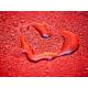 Love Drops Conjure Oil