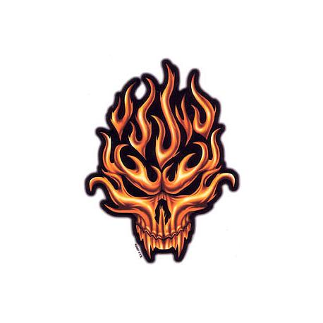 La Flamme Conjure Oil