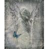 Guardian Angel  Conjure Oil