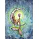 Mermaid WisdomConjure Oil