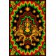 Rastafari Stick Incense