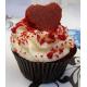 Red Velvet Cake Oil