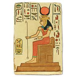 Hathor Oil