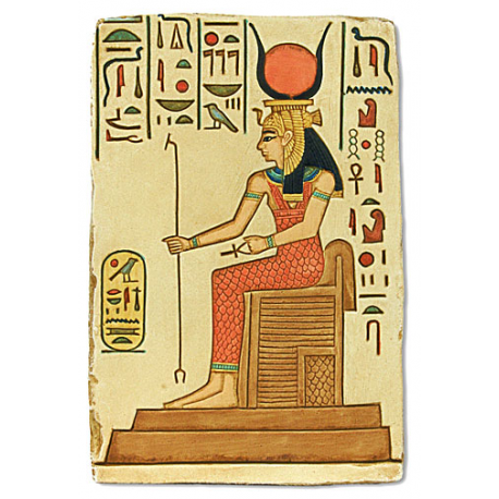 Hathor Stick Incense