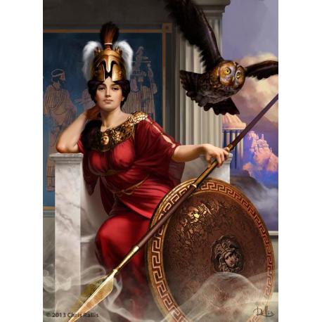 Minerva Stick Incense