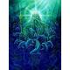 Poseidon Oil
