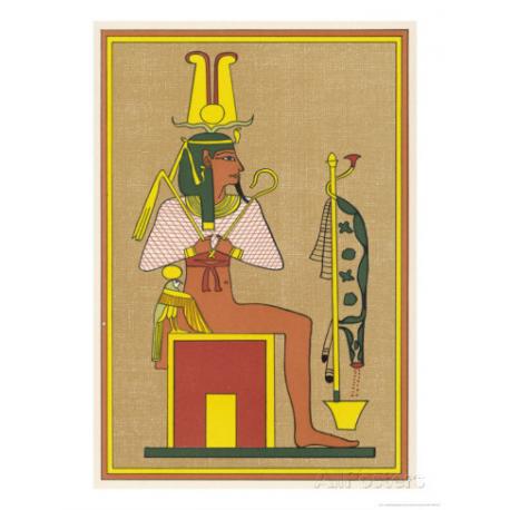 Ptah Oil
