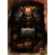 Thor Stick Incense