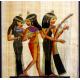 Lagniappe Loot - Egyptian Oils