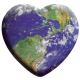 World Peace Oil