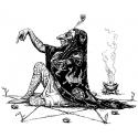 Altar Conjure Oil