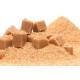 Brown Sugar Oil