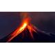 Volcano Oil