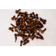 Clove Stick  Incense