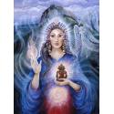 Mary Magdalene Stick Incense