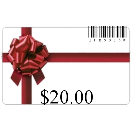 Gift Card-20