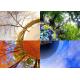 Four Seasons Incense Gift Set