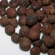 Allspice Stick  Incense