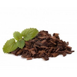 Chocolate Mint Oil