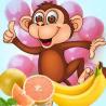 Monkey Farts Oil