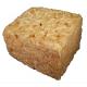 Marshmallow Rice Krispie Oil