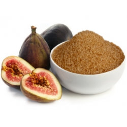 Brown Sugar & Fig Oil