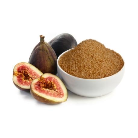 Brown Sugar & Fig Oil