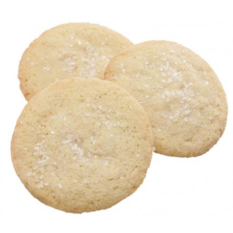 Sugar Cookie Oil