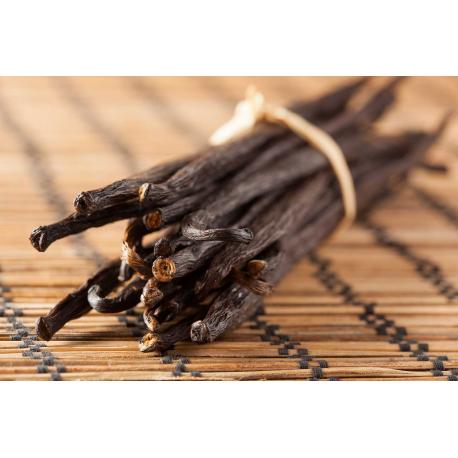 Baker's Vanilla Filling Oil