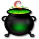 Cauldron Oil