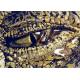 Crocodile Tears Oil