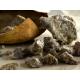 Galbanum Stick  Incense