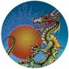 Dragon Shield Oil