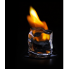 Fire & Ice Oil
