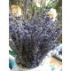 Lavender Stick  Incense
